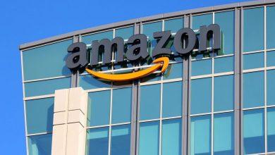 Photo of Amazon contratará 100,000 empleados más en Estados Unidos y Canadá.