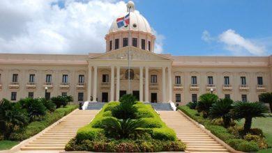 Photo of Poder Ejecutivo nombra 19 funcionarios en Agricultura, Invi y otras dependencias.