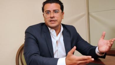 Photo of Abogado José Hoepelman dice continuará caso Emely Peguero en la Suprema Corte de Justicia.