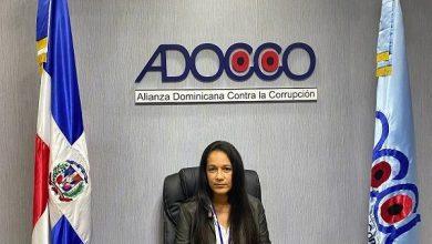 Photo of ADOCCO: Impuestos Internos debe auxiliar Cámara de Cuentas para verificar patrimonio declarado por ex y funcionarios.