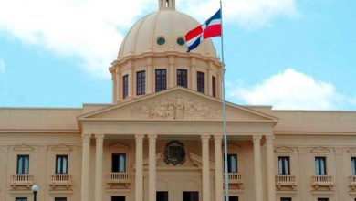 Photo of Poder Ejecutivo promulga ley de presupuesto complementario.