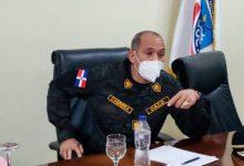 Photo of Sustituyen dotación de la DNCD en Boca Chica tras denuncias de colocar drogas a jóvenes.