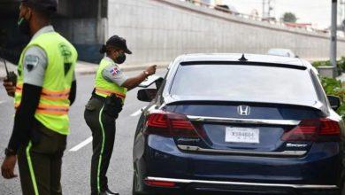"""Photo of Las """"cotorras"""" que dan los que violan la ley de tránsito."""