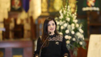 Photo of Berlinesa Franco rechaza acusaciones ante Pepca; dice procesos son de gestión anterior.