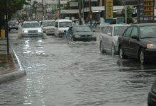 Photo of Onda tropical sigue provocando aguaceros; vigilan área de disturbio en el Caribe.