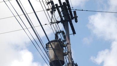 Photo of RD encabeza las estadísticas en quemaduras por electricidad a nivel mundial