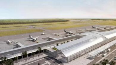 Photo of IDAC declara lesivo y suspende construcción de aeropuerto.