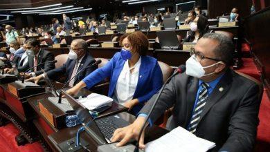 Photo of Diputados envían a comisión bicameral el proyecto de presupuesto para 2021.