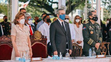 Photo of Luis Abinader anuncia la construcción de un ingenio en Guerra