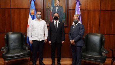 Photo of Poder Judicial, Hacienda y DGII buscan eliminar las tasas judiciales