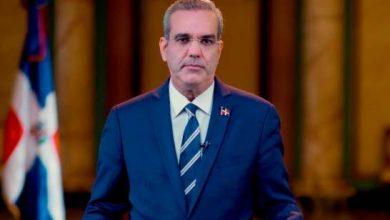 Photo of Presidente Abinader anuncia creación de subdirección antifraude y modificación de leyes