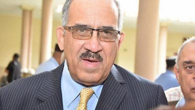 Photo of Director del IAD, acusado de agresión sexual contra una funcionaria de esa institución