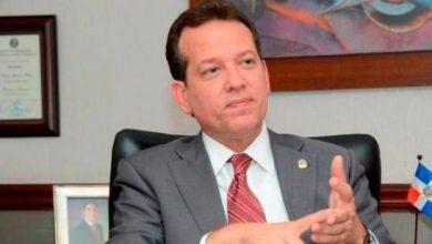 Photo of Ito Bisonó: país tendrá rápida recuperación