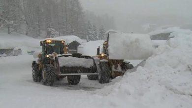 Photo of Temporal invernal deja 26 muertos en EEUU