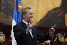 Photo of ADOCCO saluda anuncio del presidente Abinader de enfrentar el peaje sombra autovía Samaná