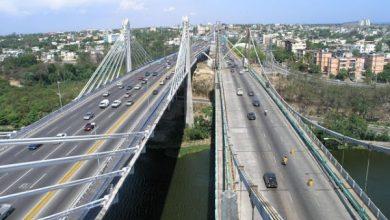 Photo of Nuevo puente entre SDE y el Distrito Nacional costará US$49 millones