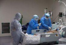 Photo of Las ARS continuarán cubriendo el 100% de las hospitalizaciones por COVID-19