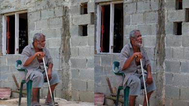 Photo of INVI asumirá reconstrucción de vivienda de periodista Juan Modesto Rodríguez