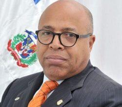 Photo of Pacheco califica como «irresponsabilidad del Senado» rechazar modificaciones a Ley 28-01
