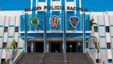 Photo of PN suspende agentes por agresión a médico en Santiago