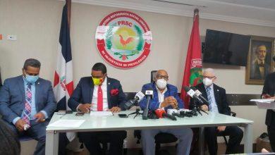 Photo of Pedro Botello reintroduce proyecto de ley que exige 30 % de los fondos de las AFP con el apoyo de 112 diputados