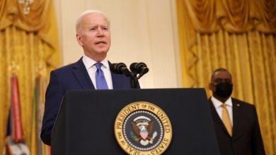 Photo of Biden se reunirá con los líderes de India, Japón y Australia: ¿qué hay detrás?