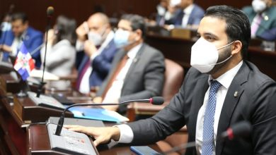 Photo of Diputados aprueban la modificación a la Ley que crea el INAPA