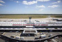 Photo of Cancelación de inspectores de Migración causa caos en AILA
