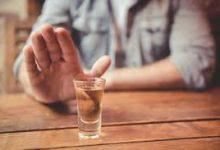 Photo of Salud Pública recomienda no consumir bebidas alcohólicas dentro de las 72 horas de ser vacunado