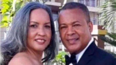 Photo of Dictan un año de prisión preventiva a hombre que mató a su esposa en Alma Rosa