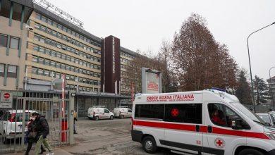 Photo of Italia registra 13.846 contagios, crece la presión hospitalaria