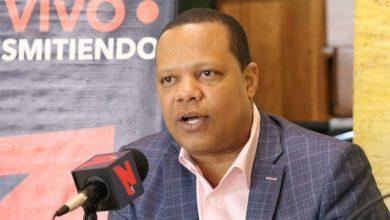 Photo of Eddy Alcántara afirma convertirá a Pro Consumidor en ente garantice derechos de los consumidores
