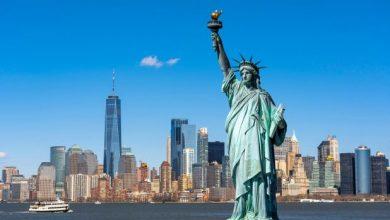 Photo of Entran en vigor varias medidas en NYC