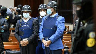 Photo of Las muchas caras de la corrupción