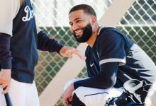 Photo of Mazara finalmente se incorporó a los Tigres