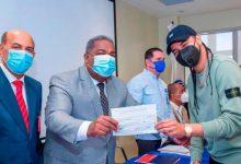 Photo of DGCP recomienda sancionar a quienes contrataron 54 artistas en diciembre por 55.6 millones de pesos