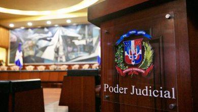 Photo of Luis Henry Molina pide a nuevos integrantes del Consejo del Poder Judicial a mantener la Justicia en primer lugar