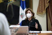 Photo of Vicepresidenta dice cepa brasileña es mucho más fuerte porque ataca rápidamente los pulmones