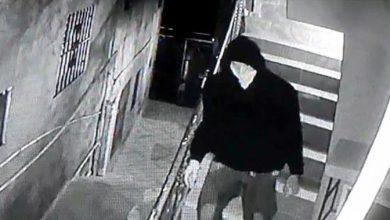 Photo of El violador en serie que aterroriza Santo Domingo Oeste