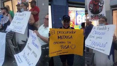 Photo of Dominicanos en NY celebran apresamiento del exprocurador Jean Alain