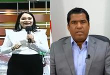 Photo of Lo que hizo cada imputado de la «Operación 13», según el MP