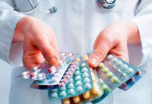 Photo of Unión de Farmacias identifica medicamentos con mayor índice de falsificación