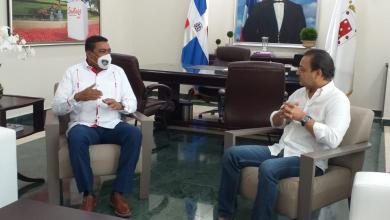 Photo of Alcalde de Santiago entiende medidas de seguridad en frontera deben ser más endurecidas