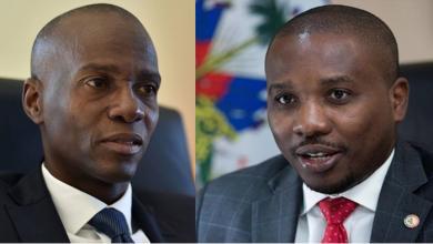 Photo of Vinculan a primer ministro haitiano en asesinato de Jovenel Moise