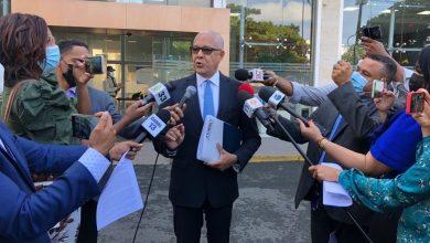 Photo of ADOCCO acusa a liquidadores de la CDEEE de ejecutar miles de millones de pesos sin rendir cuentas