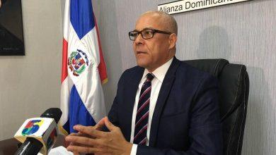 Photo of Adocco dice empresas constructoras de «La Nueva Victoria» deben ser investigadas
