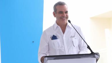 Photo of Luis Abinader anuncia La Altagracia tendrá apertura total por cantidad de vacunados