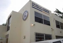 Photo of Colegio de Abogados denuncia más de 2000 privados de libertad son retenidos en prisión luego de cumplir condenas.
