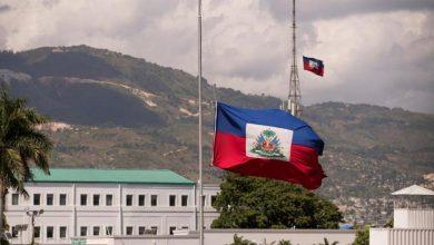 Photo of EE.UU. aclara que no reconoce a ningún político como líder legítimo de Haití