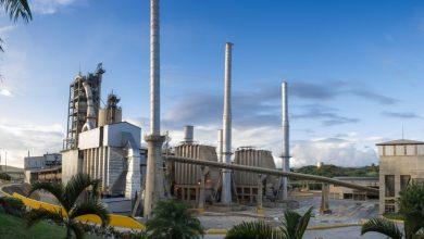 Photo of Cementos Cibao ratifica que posee todos los permisos del Estado para realizar operaciones mineras